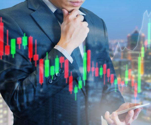 Guide ultime des Tradings en ligne : on vous dit tout