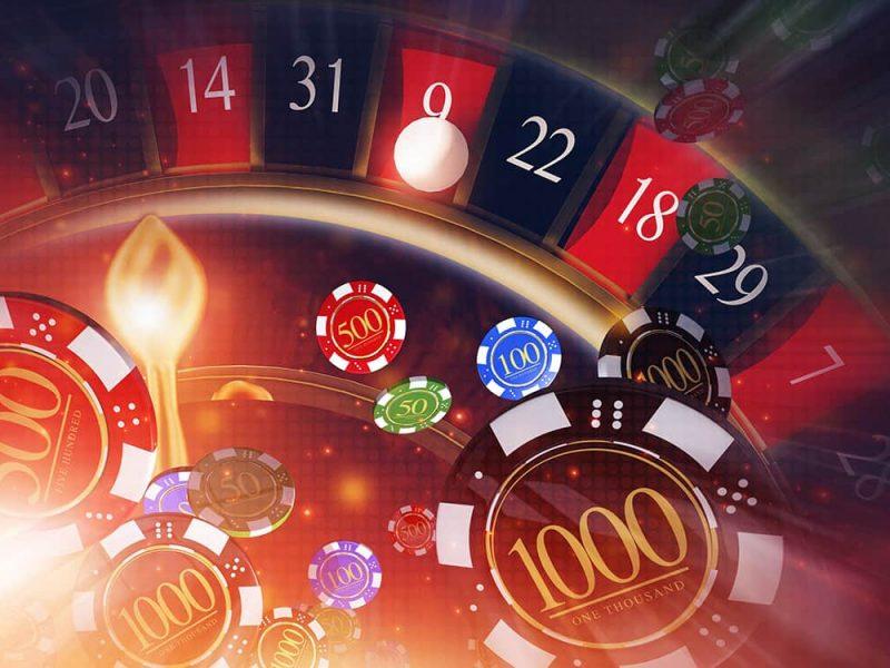 Conseiller sites de casino : comment bien choisir ?