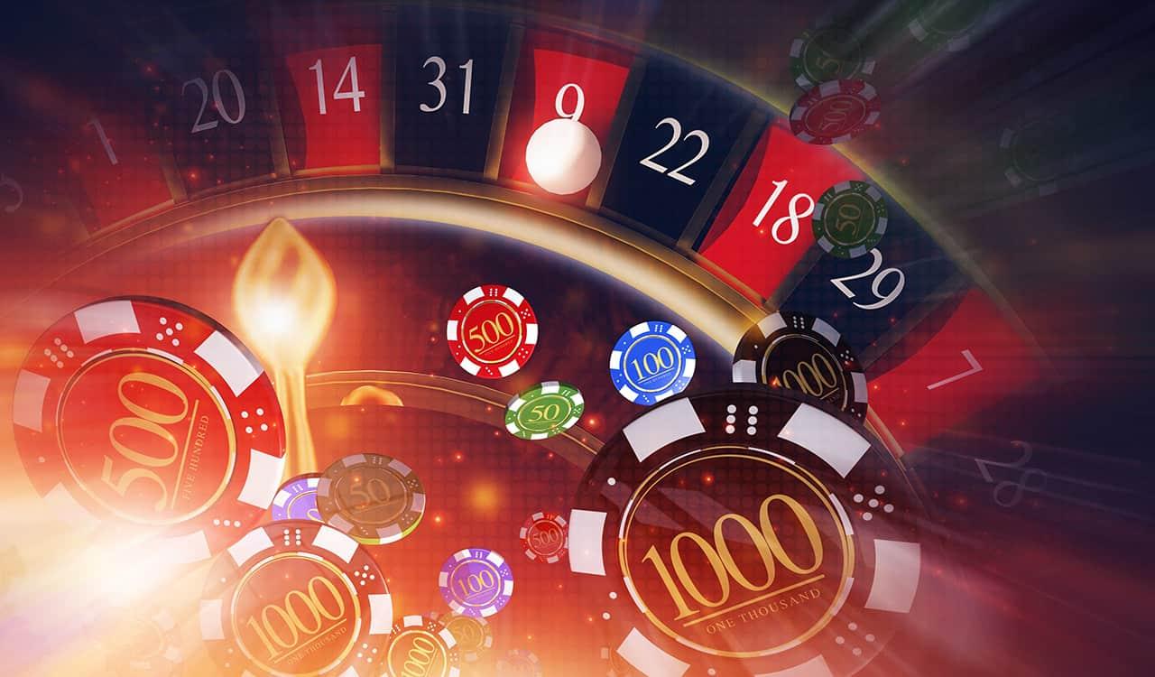 conseiller sites de casino